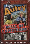 Gene Autry Collection - Bells of Capistrano