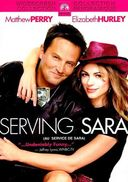 Serving Sara (Widescreen)