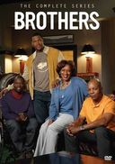 Brothers - Complete 1st Season (2-Disc)