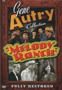 Gene Autry Collection - Melody Ranch