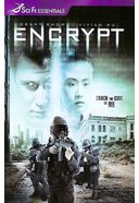 Encrypt (Sci Fi. Essentials)
