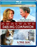 Darling Companion (Blu-ray)