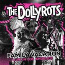 Family Vacation: Live In Los Angeles (CD + DVD)