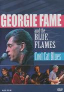 Georgie Fame and the Blue Flames - Cool Cat Blues