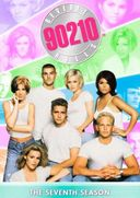 Beverly Hills 90210 - Season 7 (7-DVD)