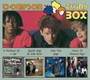 Thompson Twins Box Set