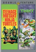 Teenage Mutant Ninja Turtles / TMNT (2-DVD)
