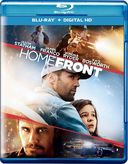 Homefront (Blu-ray, Includes Digital Copy,