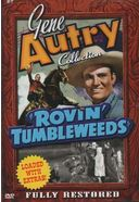 Gene Autry Collection - Rovin' Tumbleweeds