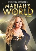 Mariah's World - Season 1 (2-DVD)