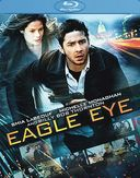 Eagle Eye (Blu-ray)