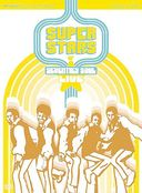 Superstars of Seventies Soul Live