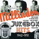 Jukebox Hits: 1942-1951