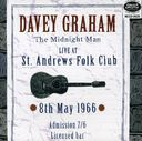 Live at St. Andrews 1966