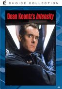 Dean Koontz's Intensity (Widescreen)