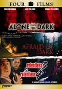 Alone in the Dark / Afraid of the Dark /