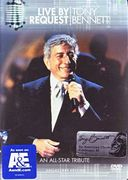 Tony Bennett - Live by Request: An All Star