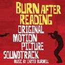 Burn after Reading [Original Motion Picture