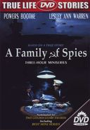 A Family of Spies
