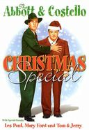 Abbott & Costello - Christmas Special