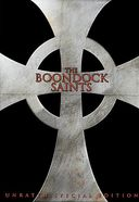 The Boondock Saints (2-DVD)