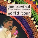 World Tour (Live) (2-CD)