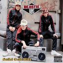 Solid Gold Hits (CD + DVD)