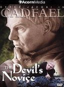 Cadfael - Series 2: The Devil's Novice