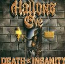 Death & Insanity