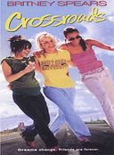 Crossroads (Collector's Edition)