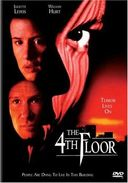 The 4th Floor