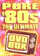 Pure '80s - The Ultimate DVD Box (3-DVD)