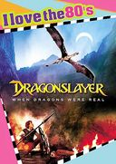"Dragonslayer (""I Love the 80s"" Edition, CD"