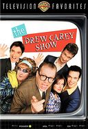 The Drew Carey Show - TV Favorites Compilation