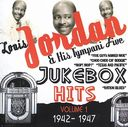 Jukebox Hits, Volume 1: 1942-1947
