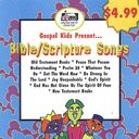 Gospel Kids Present...Bible Scripture Songs