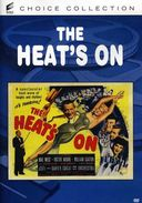 The Heat's On (Widescreen)