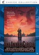 The Inner Circle (Widescreen)
