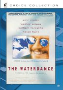 The Waterdance (Widescreen)