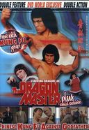 The Dragon Master / Chinese Kung Fu Against