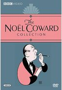 The Noel Coward Collection (The Vortex / Design