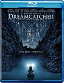 Dreamcatcher (Blu-ray)