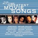 All Time Greatest Movie Songs [US]