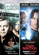 The Vanishing / Chain Reaction (2-DVD)