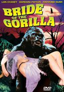 Bride of The Gorilla
