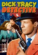 Dick Tracy Detective