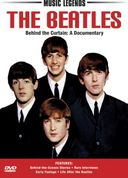 The Beatles - Behind the Curtain: A Documentary
