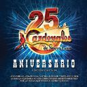 25 Aniversario: Edicion Limitada (Limited) (2-CD)