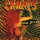Stay Sick