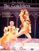 Gilbert & Sullivan's The Gondoliers